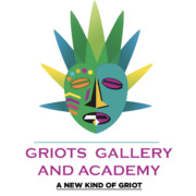 Griots Gallery and Academy
